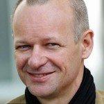 Andreas Schweinbenz