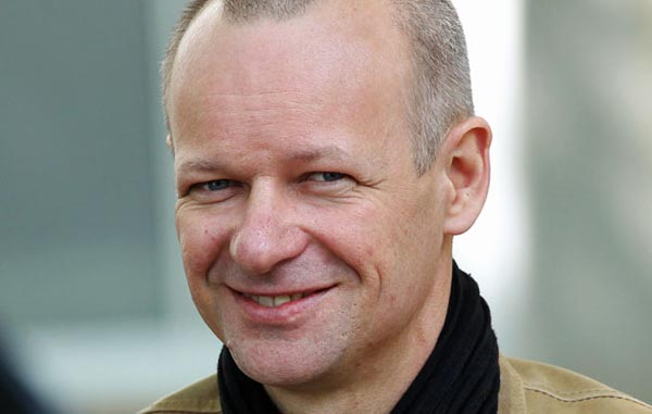 Andreas-Schweinbenz