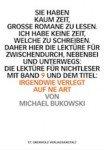 Irgendwie-verlegt-auf-ne-Art-Michael-Bukowski