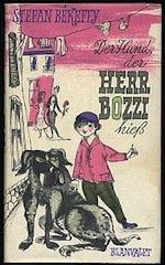 Der-Hund-der-Herr-Bozzi-hiess-Stefan-Bekeffy