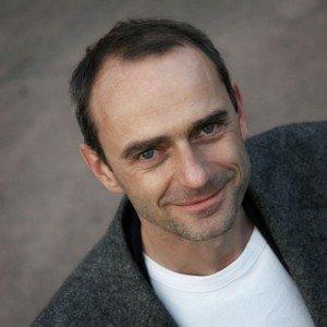 Matthias-Sachau