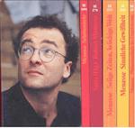 Trilogie-der-Entgeisterung-Robert-Menasse