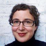 Kathrin Jurgenowski