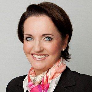 Anita Freitag-Meyer