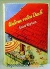 Unterm roten Dach von Enid Blyton