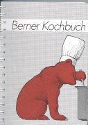 bernerkochbuch