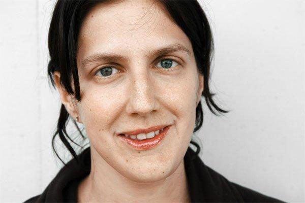Manuela Hofstätter