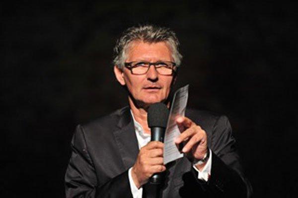 Gerd Schwandner