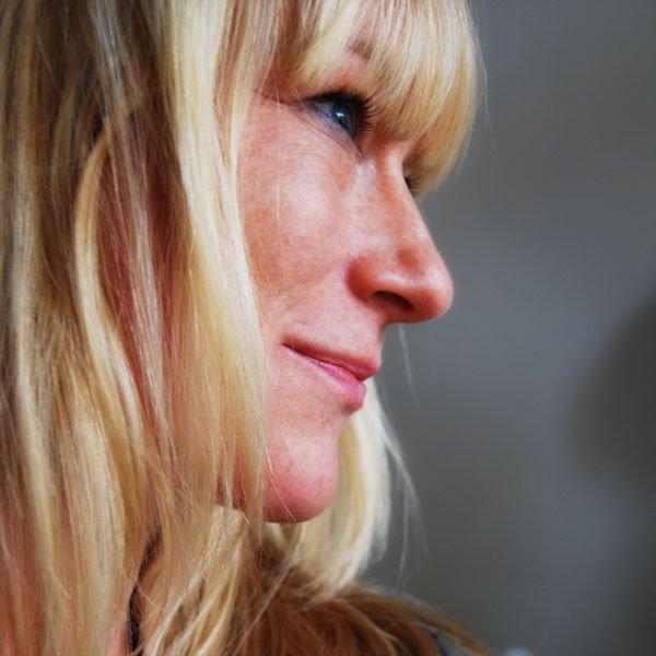 Kirsten Heller