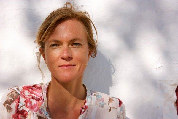 Katja Büllmann