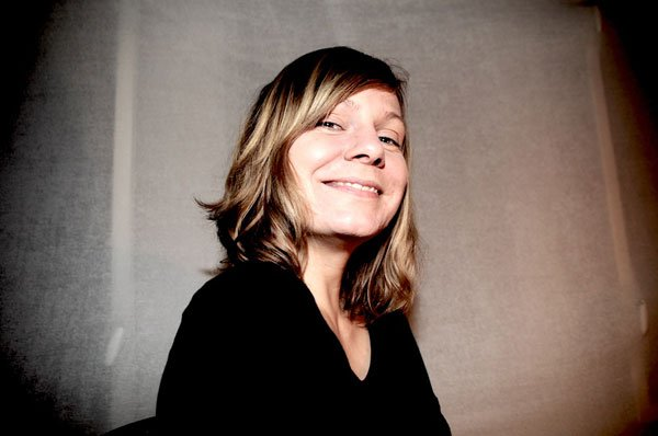 Kerstin Thomsen