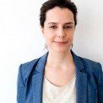 Friederike Schilbach