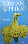 Rom am Euphrat