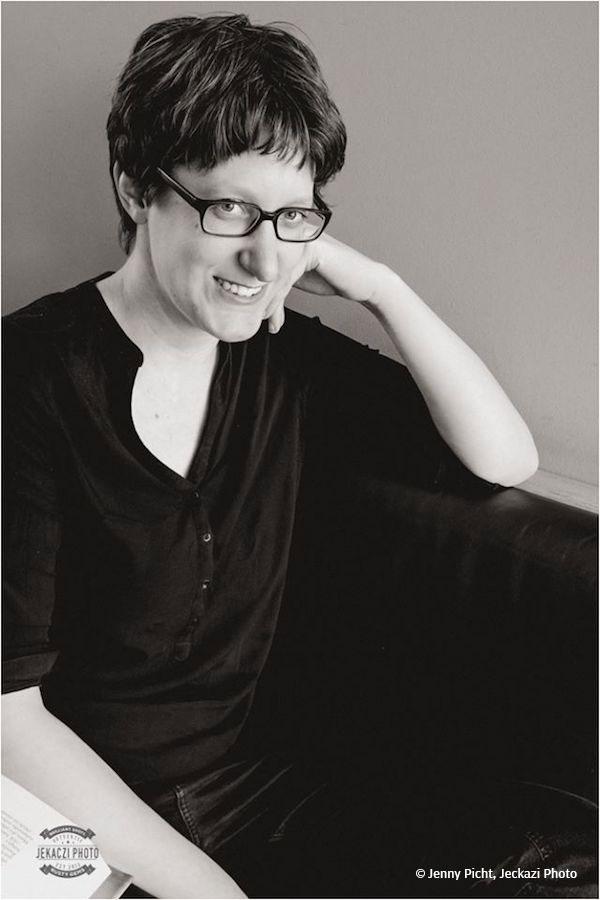 Mara Giese